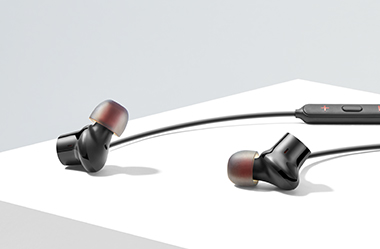Bullets Wireless z