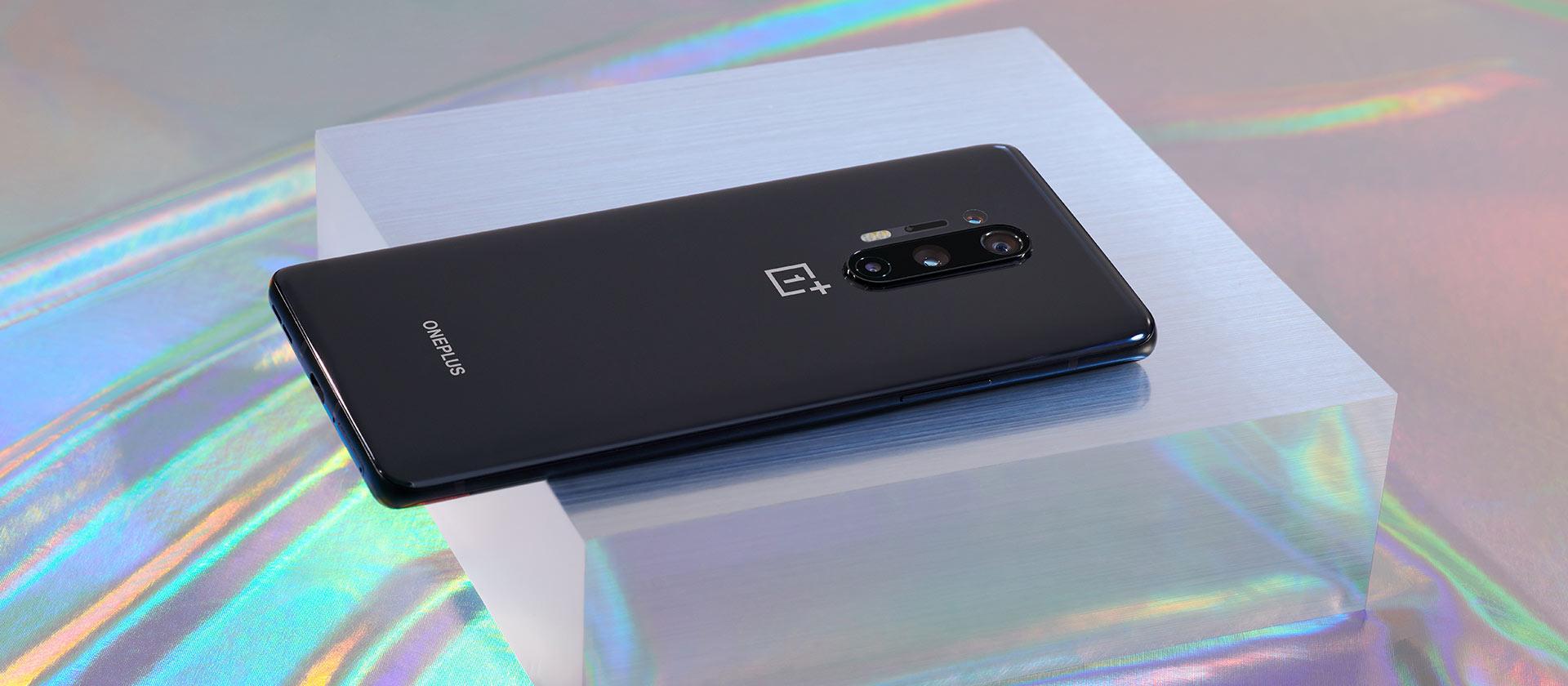 Buy OnePlus 8 Pro - OnePlus (Magyarország)