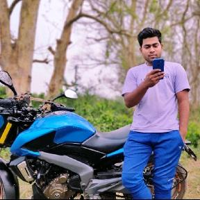 G_Suvankar_Ghosh