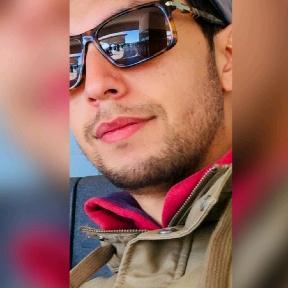 Yassine.Allam