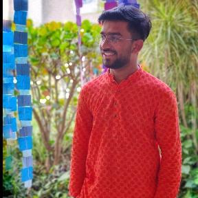 Prem__Patel