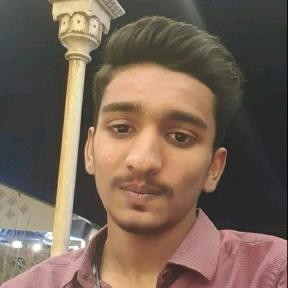 zaki_qadri_48