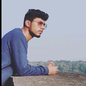 _Shubham_Singh_
