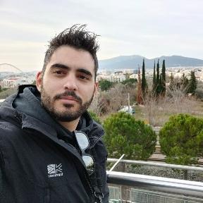 S.Gianniotis
