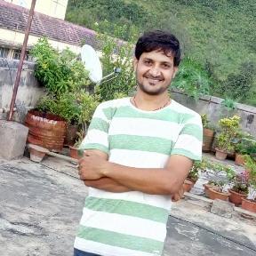 G_Ajay_Pandey_