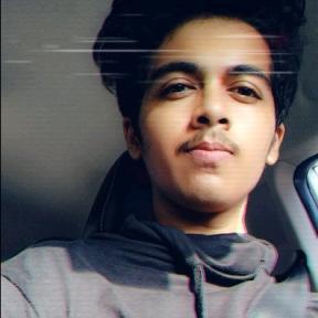 KaranPradhan