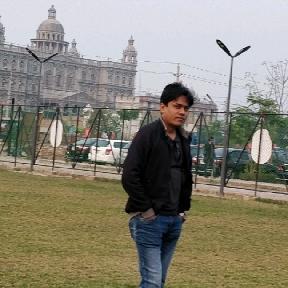 Rajib154