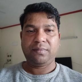 Mani.Bhushan