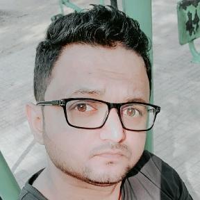 Zafar0507