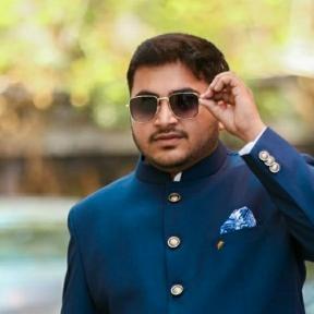 Kunjan_Jain