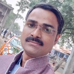 Vinaybhan