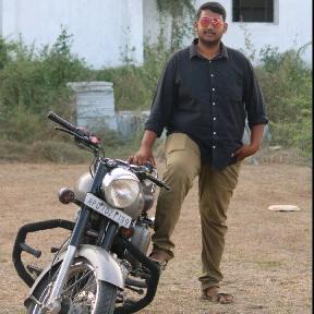 bhupathi444