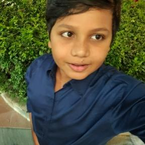 Anshuman45