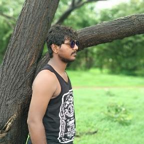 Rachiraj