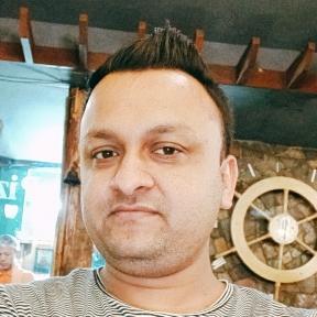 VJ.Singh
