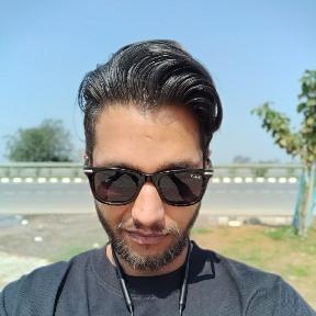 Rahul_lamba