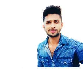 G_Ahir_Prajesh_AfHH