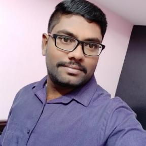NithinBalaji