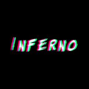 inferno0230