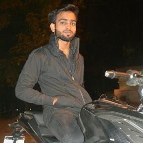 Rahul2203