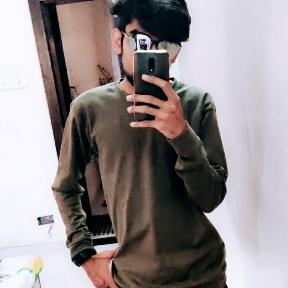 prashant dhadiwal