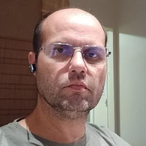 FredericoMaia