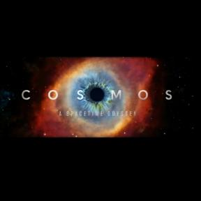 Cosmos_NT