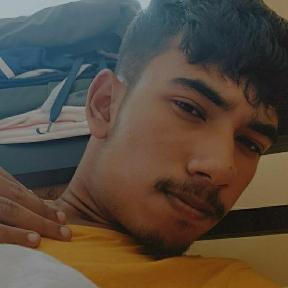 Tanmoy Ghoshal