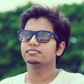 Anurag_Mondal