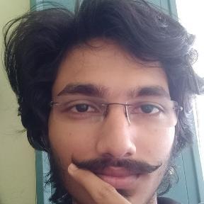 Ashwin Angadi