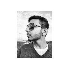 G_koushal_agarwal_GSyq