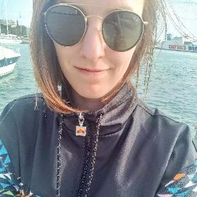 Laura Navoni