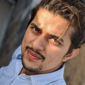 Faisalrm3