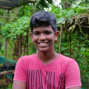 Rasith_Kanchana