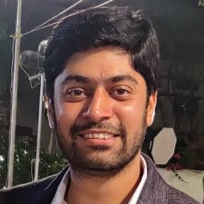 ssabhyankar