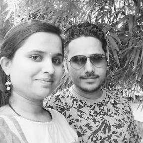 Nagesh_Pattanshetty