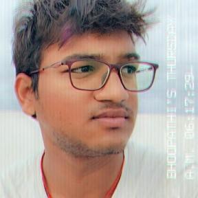Bhoopathi Sai 0