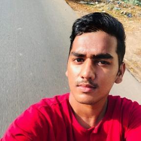 SSK_Machavaram