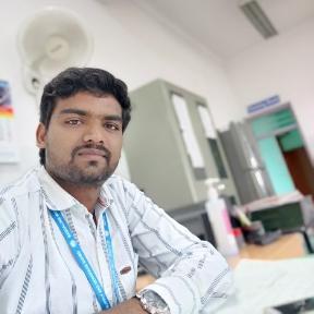 Devendra.PC