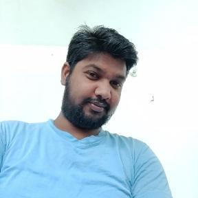 Abhishek@3672