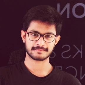 A_Sai_Pavan