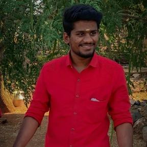 Dhanapal_477