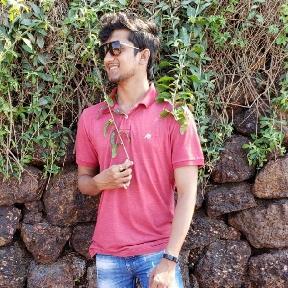 Dharmit_Mehta