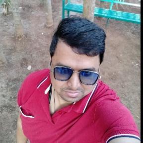 G_Mahesh_Narayan