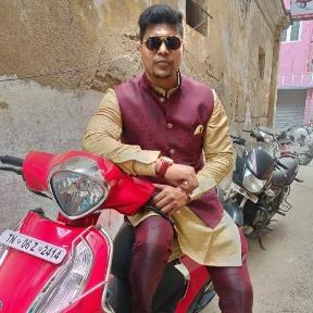 Taj Basha_825