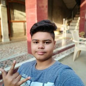 aditya_mani_08