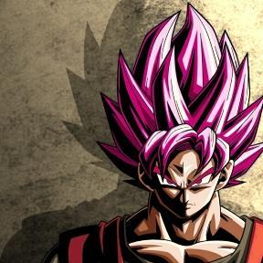 Goku_SuperSaiyan