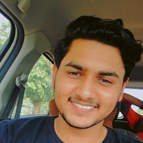 DushyantDabhi