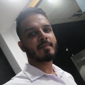 Dushan_SL