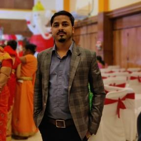 Govindkumar991